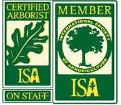 isa_member_logo